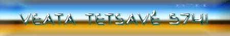 Maamar Veata Tetsavê 5741