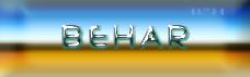 BEHAR